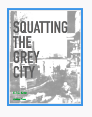 [EN] Squatting the Grey City